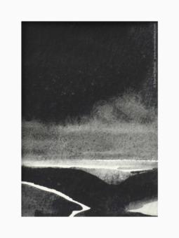 151 The Vineyard 3 By Marnie Watson